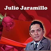 Julio Jaramillo by Julio Jaramillo