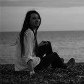 Traiesc Pentru Tine by Adeline