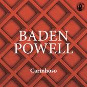 Carinhoso de Baden Powell