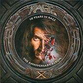 10 years in Rage (Original Version) by Rage