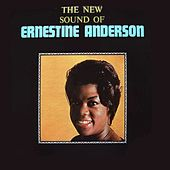 The New Sound Of von Ernestine Anderson