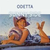 Sunny Side by Odetta