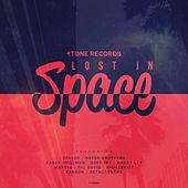 Lost In Space - EP by Various Artists