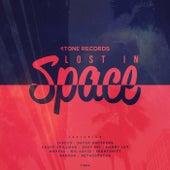 Lost In Space - EP de Various Artists