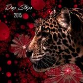 Deep Strips Year End - EP von Various Artists