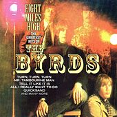 Eighty Miles High by The Byrds