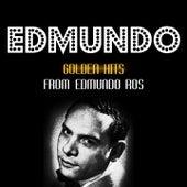 Golden Hits by Edmundo Ros