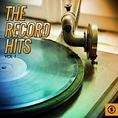The Record Hits, Vol. 1 by Billy Walker