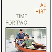 Time For Two by Al Hirt
