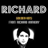 Golden Hits by Richard Anthony