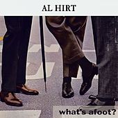 What's afoot ? by Al Hirt