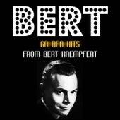 Golden Hits by Bert Kaempfert
