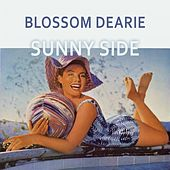 Sunny Side by Blossom Dearie