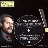 L'uomo del suono by Various Artists