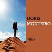Perdão von Doris Monteiro