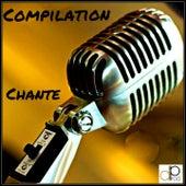 Chante de Various Artists