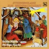 Sternenglanz zur Weihnachtszeit by Various Artists