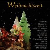 Weihnachtszeit by Various Artists