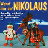 Wohnt hier der Nikolaus by Various Artists