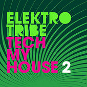 Tech My House 2 by Various Artists