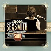 Exit Strategy of the Soul by Ron Sexsmith