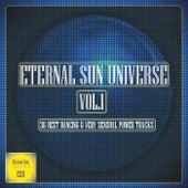 Eternal Sun Universe, Vol. 1 - EP by Various Artists