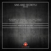Sins & Secrets I - EP de Various Artists