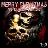 Merry Christmas In Darkness - EP de Various Artists