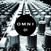 OMNI 01 - Single by Various Artists