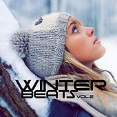 Winter Beats, Vol. 2 - EP by Various Artists