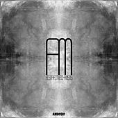 AM Best of 2015 - EP by Various Artists