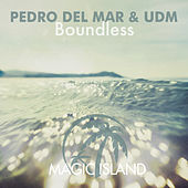 Boundless by Pedro Del Mar