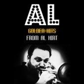 Golden Hits by Al Hirt
