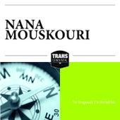 To Tragoudi Tis Euridikis von Nana Mouskouri