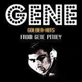 Golden Hits by Gene Pitney