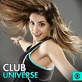 Club Universe by Various Artists