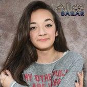 Bailar von Alice