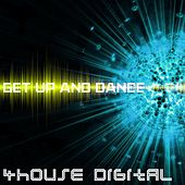 Get Up And Dance von Various Artists