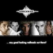 ... Any Good Looking Redheads Out There de SHOCKWAVE