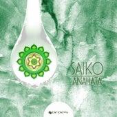Anahata de Saiko