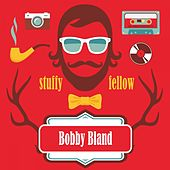 Stuffy Fellow de Bobby Blue Bland
