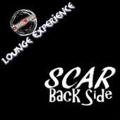 Back Side (Loune Experience) by Scar
