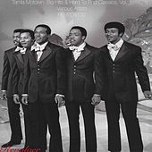 Tamla Motown: Big Hits & Hard To Find Classics, Vol. 1 de Various Artists