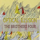 Optical Illusion by The Brothers Four