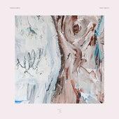 Apart (feat. Sisy Ey) - Remixes von Kasper Bjørke