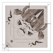 Four Jacks, Pt. 4 - 15 Years of Poker Flat von Various Artists