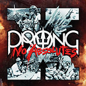 X - No Absolutes de Prong