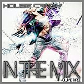 House Candy: In The Mix, Vol. 3 by Various Artists