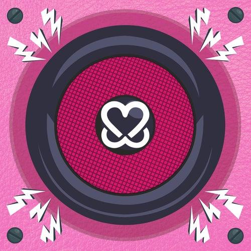 Saturday Love (Remix) by Angels & Airwaves