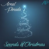 Sounds of Christmas by Arnel Pineda